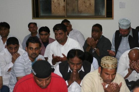 shahzad quran  khawani  yashio 048