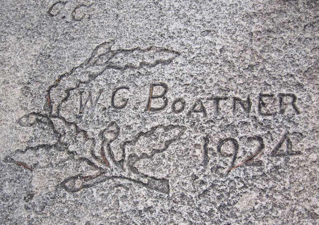 boatner_08-07-11_02