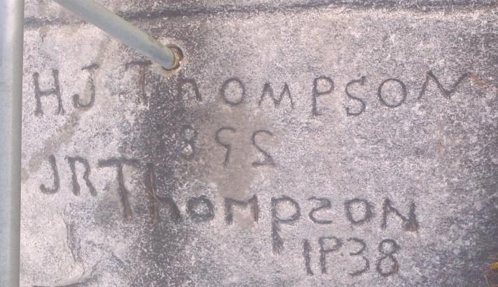 h_j_thompson_stm_10-14-13