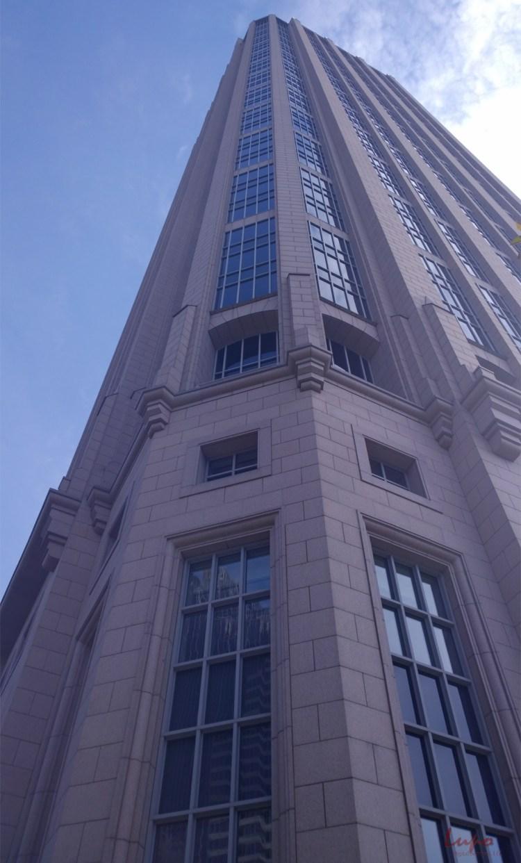 Midtown Atlanta, 4 June 2014, #2