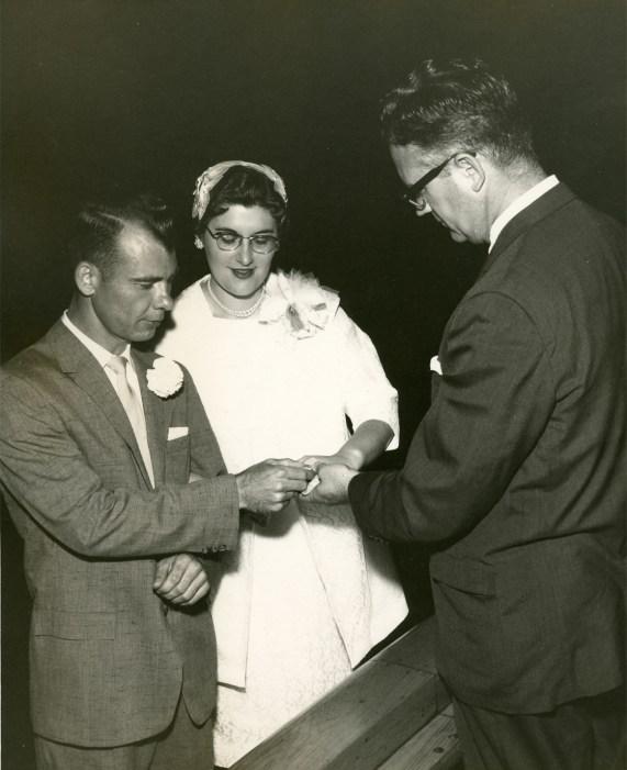 tel_emsl_wedding_1961