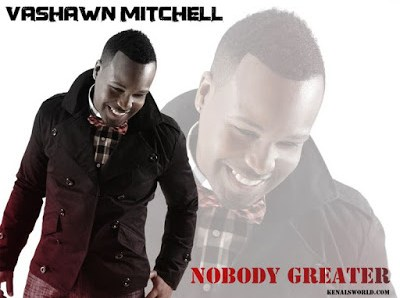 Vashawn Mitchell Nobody Greater Lyrics Gm Lyrics Uh woh woh lalalalalalala eh eh. vashawn mitchell nobody greater