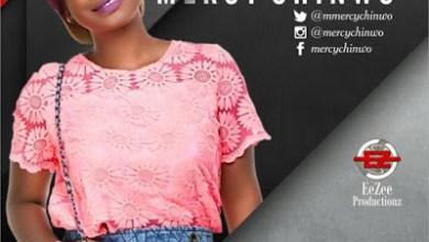 Photo of Mercy Chinwo – On a Regular Lyrics