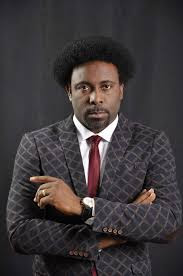 Samsong Biography