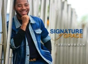 Photo of Chris Morgan ft. Mercy Chinwo – Amanamo Lyrics