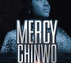 Photo of Mercy Chinwo – Testimony Lyrics