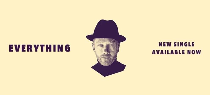 Toby Mac - Everything Lyrics