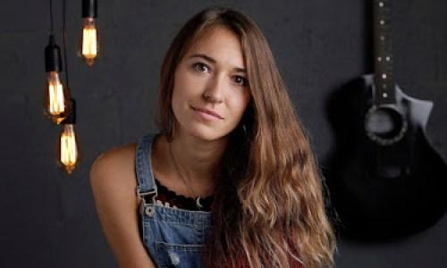 Lauren Daigle - Rescue Lyrics