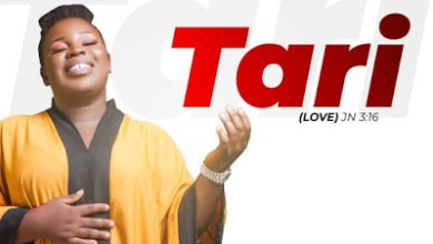Photo of Mera Owili – Tari (Love) Lyrics & Mp3 Download