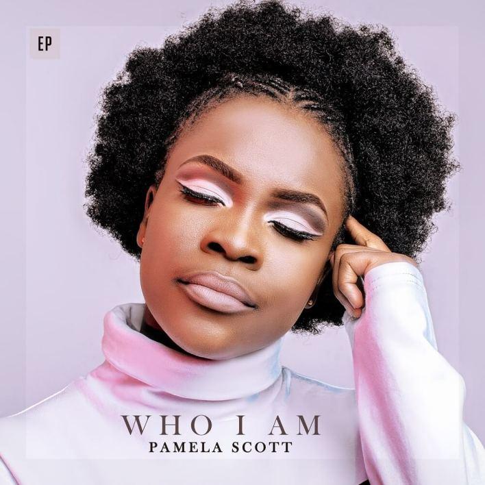 Who I Am by Pamela Scott Mp3 Download