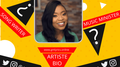 Photo of Nina Shezz Bio – All you need to know about her