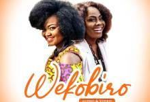 Photo of Aghogho – Wekobiro Lyrics & Mp3 Download