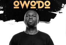 Photo of Bobby Friga – Owo'Do Mp3 Download