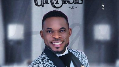 Photo of Fido Cleff – Grace Mp3 Download