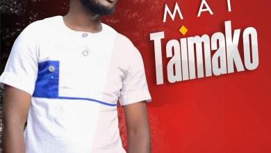 Photo of IG Amos – Mai Taimako Mp3 Download