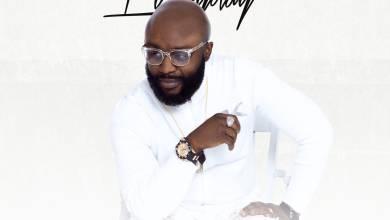 Photo of Vumomsé – Shine Everyday Lyrics & Mp3 Download