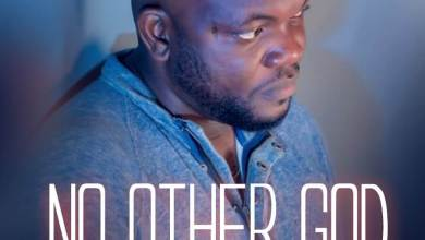 Photo of Abel Assifah – No Other God Mp3 Download