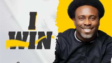 Photo of Samsong – I Win Mp3 Download