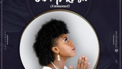 Photo of Shekinah – Oba Ti Ki Su Mp3 Download