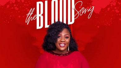Photo of Themmy – The Blood Song Mp3 Download