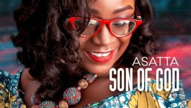 Photo of Asatta – Son Of God Mp3 Download