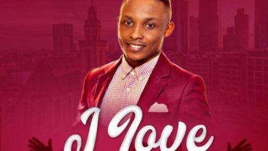 Photo of Enwongo Emmanuel – I Love You Lord Lyrics & Mp3