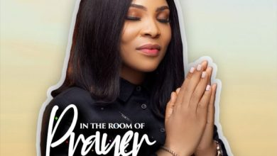 Photo of Jennifer Bieh – The Room Of Prayer Lyrics & Mp3