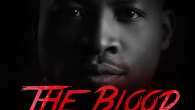 Photo of Joshua Adedeji – The Blood Mp3 Download