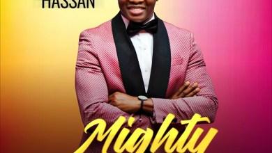 Photo of Music: Deji Hassan – Mighty God