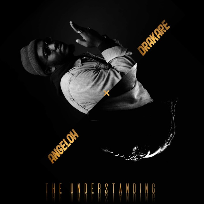 Music: Drakare Abaa & Angeloh - The Understanding Mp3 Download