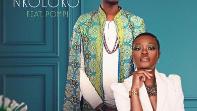 Photo of Nasana – Konka Nkoloko Mp3 Download