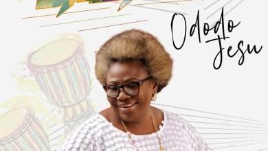 """Photo of Ododo Jesu – """"Baba O"""" Mp3 Download"""