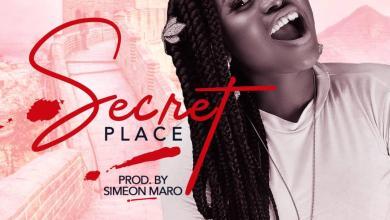 Photo of Great Faith – Secret Place Lyrics & Mp3 Download