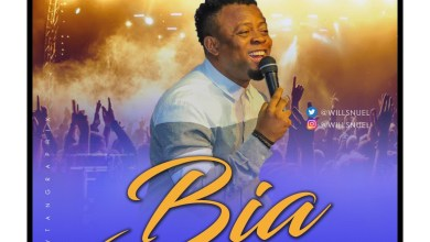 Photo of Gwills Nuel – BIA Mp3 Download