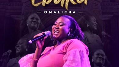 Photo of Omalicha Ike – Chukwu Ebuka Mp3 Download