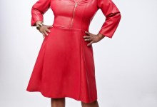 Photo of Tonya Lewis Taylor on GM Lyrics Spotlight