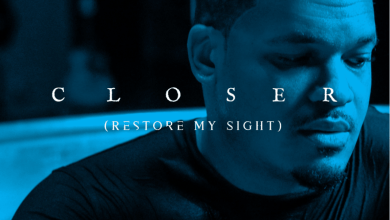 Photo of Christon Gray – Closer (Lyrics, Mp3 Download)