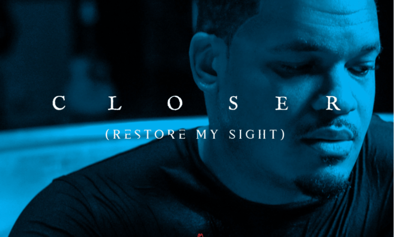 Christon Gray - Closer (Lyrics, Mp3 Download)