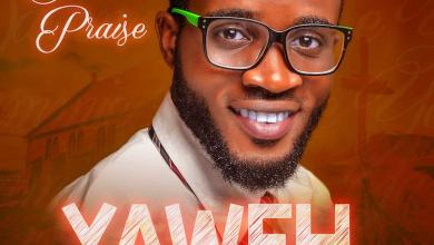 Photo of Dammie Praise – Yaweh Mp3 Download