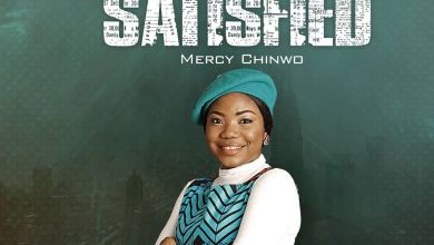Photo of Mercy Chinwo – Baby Song (Lyrics, Mp3 Download)