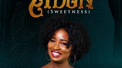 Photo of Olubanke – Adun Lyrics & Mp3 Download