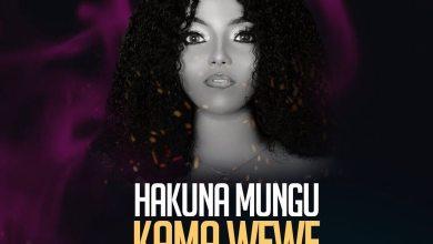 Photo of Pinela – Hakuna Mungu Kama Wewe Mp3 Download