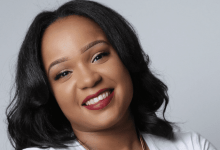 Photo of Yolanda DeBerry – You Are Great Mp3 Download