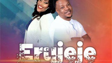Photo of Erujeje – Joyful Praise (Mp3 Download)