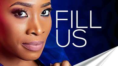 Photo of Esther Obiribea – Fill Us (Mp3 Download)