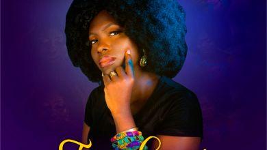 Photo of Fadeshola – Fowokanmi (Lyrics, Mp3 Download)