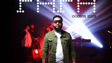 Photo of Godwin Idios – Papa (Lyrics, Video, Mp3 Download)