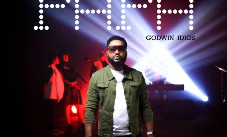 Godwin Idios - Papa (Lyrics, Video, Mp3 Download)