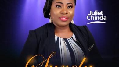 Photo of Juliet Chinda – Surely (Lyrics, Mp3 Download)
