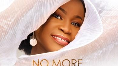 Photo of NK Maduforo – No More Broken (Mp3 Download)
